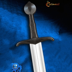 Sanguis Long Sword - The Blood Drops LARP Latex Calimacil 284-SA37