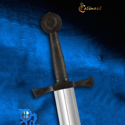 Squire Sword Short Foam LARP 284-SQ32