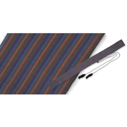 Hanwei Stripe Japanese Sword Bag by Paul Chen 29-OH2478