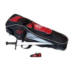 Red Dragon Gear Bag OR7014