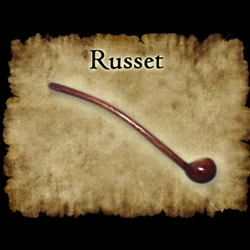 Russet Pipe 30-303