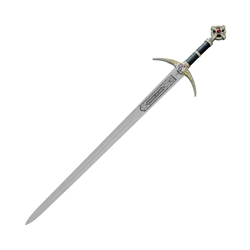 Sword of Robin Hood SG293