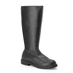 Men's Knightly Boots 34-1067