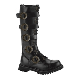 Imperial Boots 26-101227