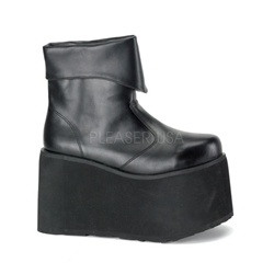 Men's Monster Platform Shoes