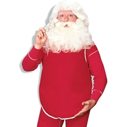 Santa Belly Economical 38-12821