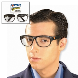 Clark Kent Glasses 38-20150