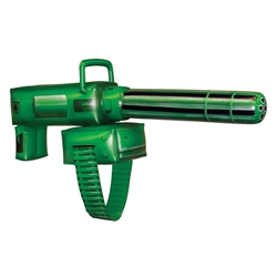 Green Lantern - Inflatable Gatling Gun 38-801161