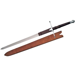 William Wallace Sword 40-901117-SL
