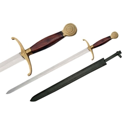 Excalibur Sword 40-902914