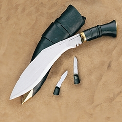Officers Kukri 400022