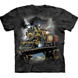Haulin Ore Youth's T-Shirt 43-1514750