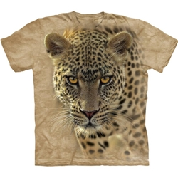 On The Prowl Youth's T-Shirt 43-1533200