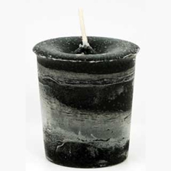 Protection Herbal Votive Candle 45-CVHPRT