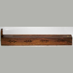 Flip Top Incense Holder 45-IBASHF
