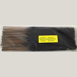 Vetivert Incense Sticks 100 pack