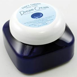 Dream Cream Skin Lotion 45-LC8DRE
