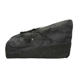 Heather Harp TM Nylon Case 47-HTNC