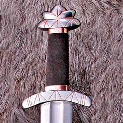 Sticklestad Viking Sword 500670