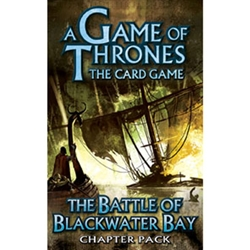 The Battle Of Blackwater Bay Chapter Pack 73-FFGGOT48e