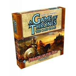 Princes of the Sun Expansion Box Set 73-FFGGOT50e
