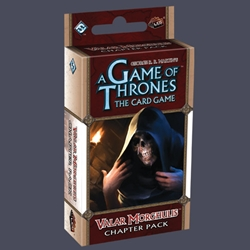 Valar Morghulis Chapter Pack 73-FFGGOT84