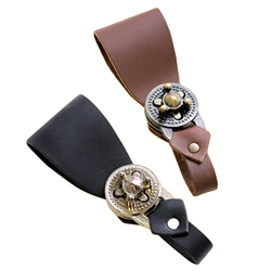 Leather Tankard Strap BTS-2245