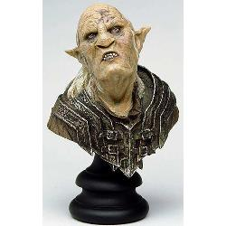 Orc Overseer Bust 9406