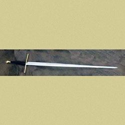 Early Medieval Sword AH-3376