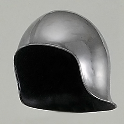 15th Century Sallet Helm AH-3895