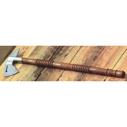 Medieval Battle Axe AH-3929