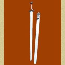 Celtic Sword AH-4303