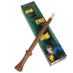 Harry Potter Deluxe Magical Wand 100-114445