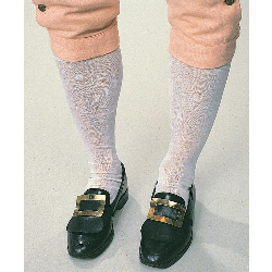 Colonial Men's Socks 100-102119