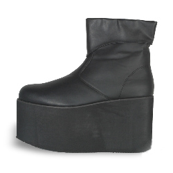 Monster Adult Boots 100-134684