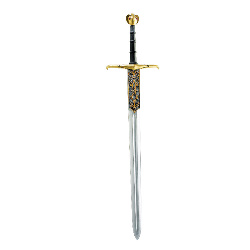Royal Sword 100-139521