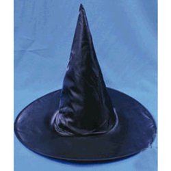 Witch Hat, Adult 100-105331