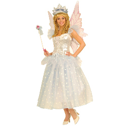 Tooth Fairy Adult 100-144603