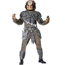 Predator Adult Costume 100-146785
