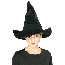 Harry Potter - McGonagall's Hat Adult 100-149916