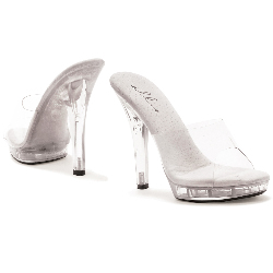 Vanity Adult Shoes 100-149525
