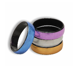 Disco Bangle Bracelet Set (4 piece) 100-152460