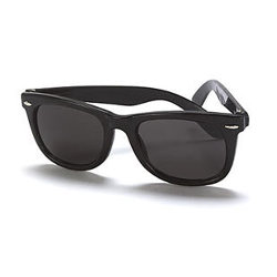 Greaser Sunglasses 100-154874