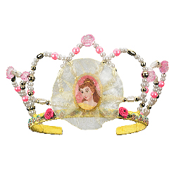 Disney Belle Child Tiara 100-154963