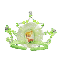 Tinker Bell Child Tiara 100-155250