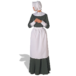 Pilgrim Lady Accessory Kit (Adult) 100-102262