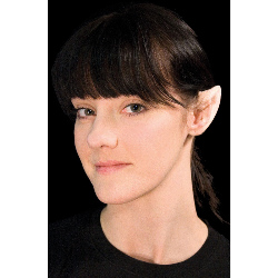 Pointy Ear Tips Woochie 100-104514