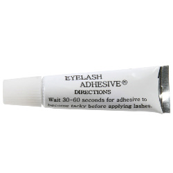 Mini Eyelash Glue 100-181902