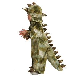 T-Rex Infant / Toddler Costume 100-185794