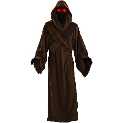 Star Wars - Jawa Adult Costume 100-186204